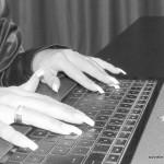 schnelle-webseite.de-wordpress-gestalten-erstellen-bearbeiten